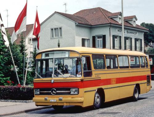 MB O 302-11R Nr. 13
