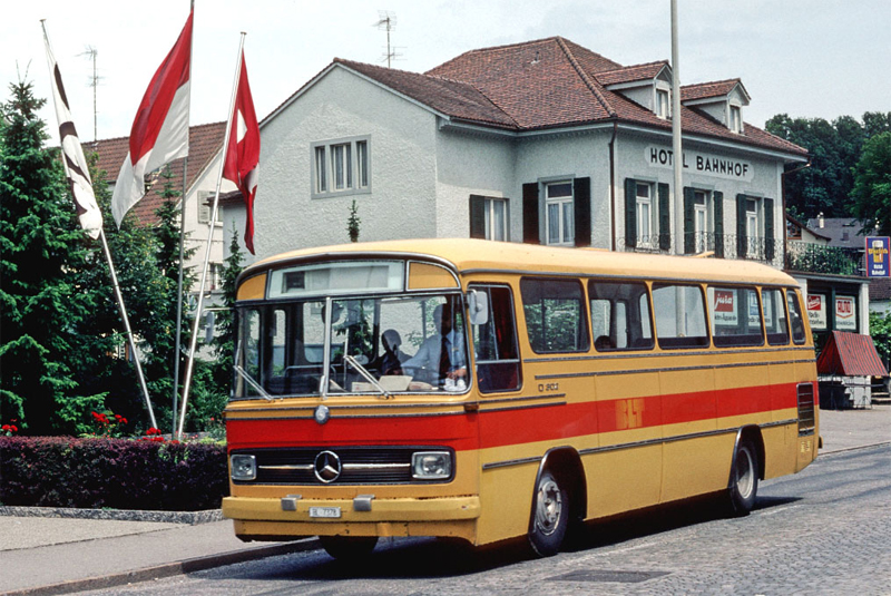 MB O 302 Nr. 13
