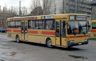 MB O 405 Nr. 41