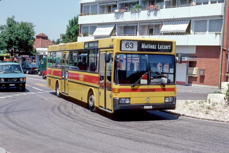 MB O 405 Nr. 44