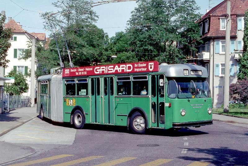 APG Nr. 904
