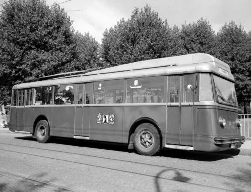 Saurer 4 TP Nrn. 54–55