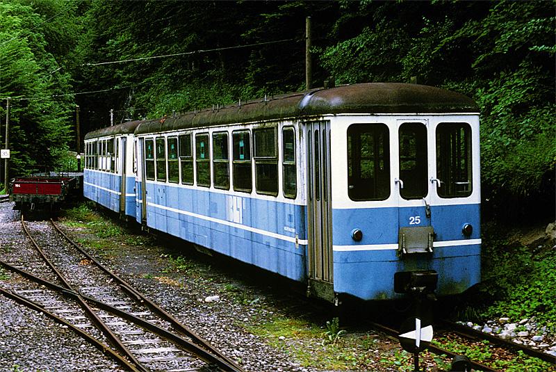 Bt 131