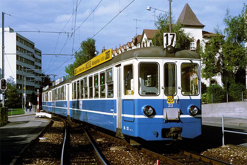 Bt 23
