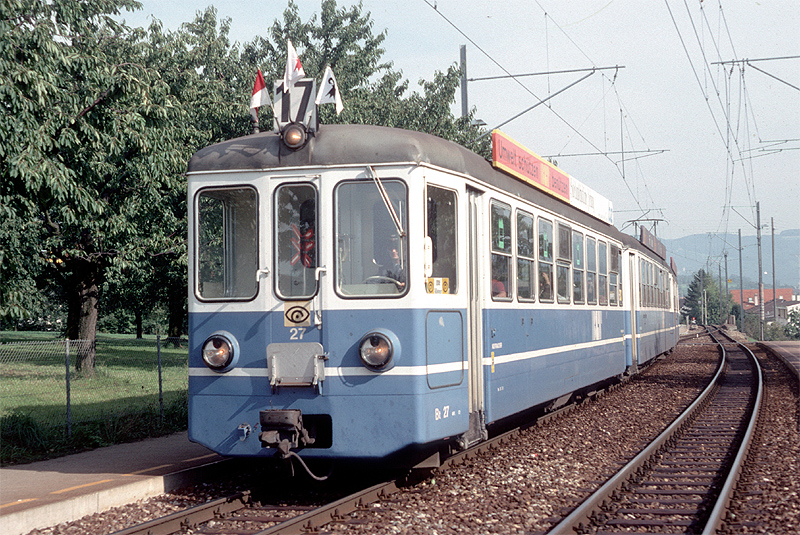 Bt 27