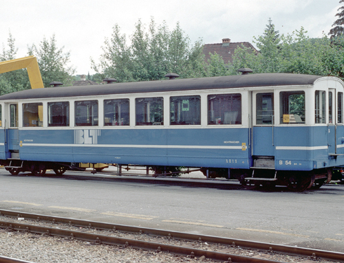 B 51–54, 55–56
