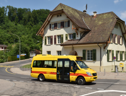 MB 516 CDI Sprinter City 35 Nr. 5