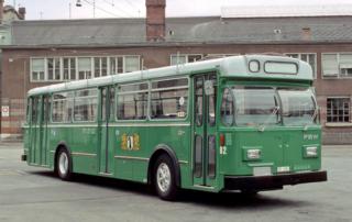 FBW 71U Nr. 82