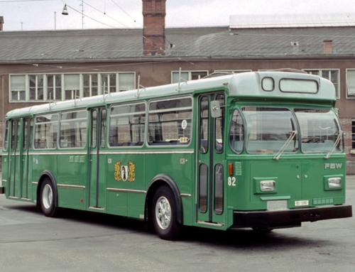 FBW 71U Nrn. 78–84