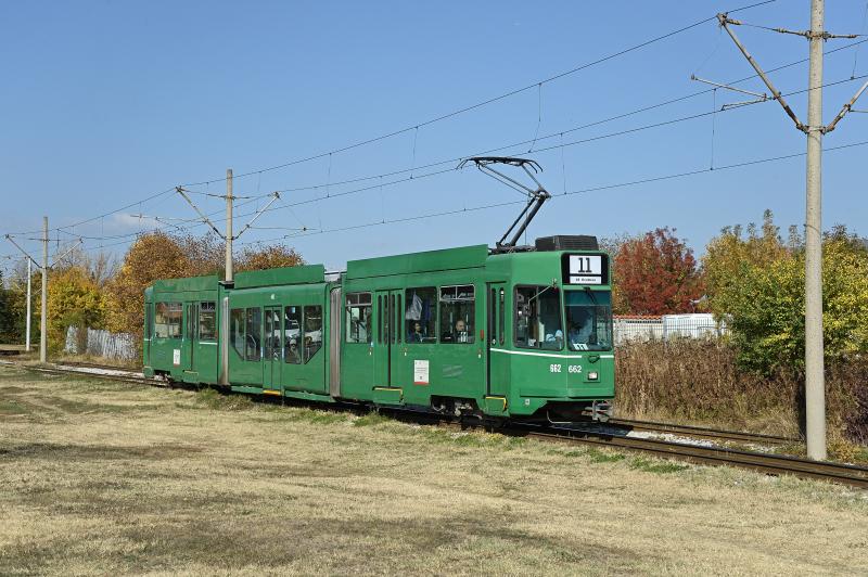 Tw 662