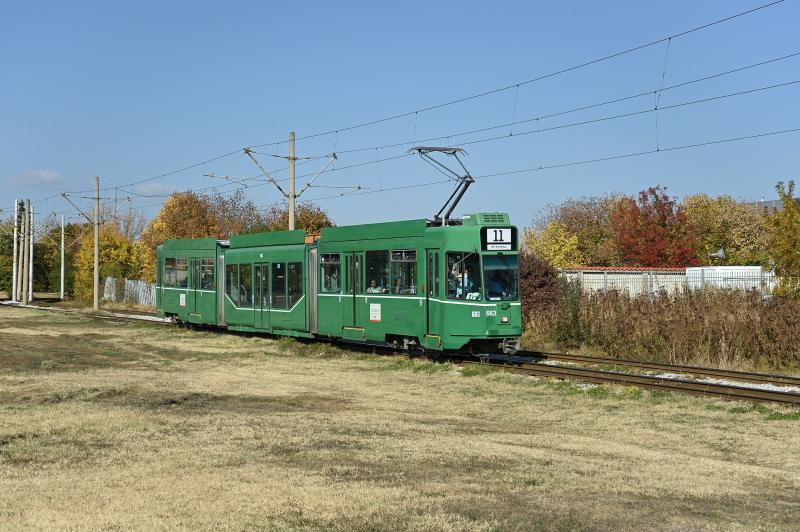 Tw 663
