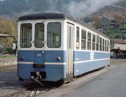 B 61–62