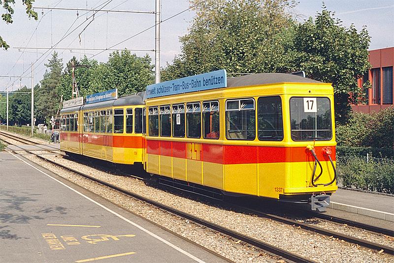 B3 1337