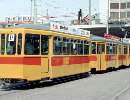 B3 1333–1344