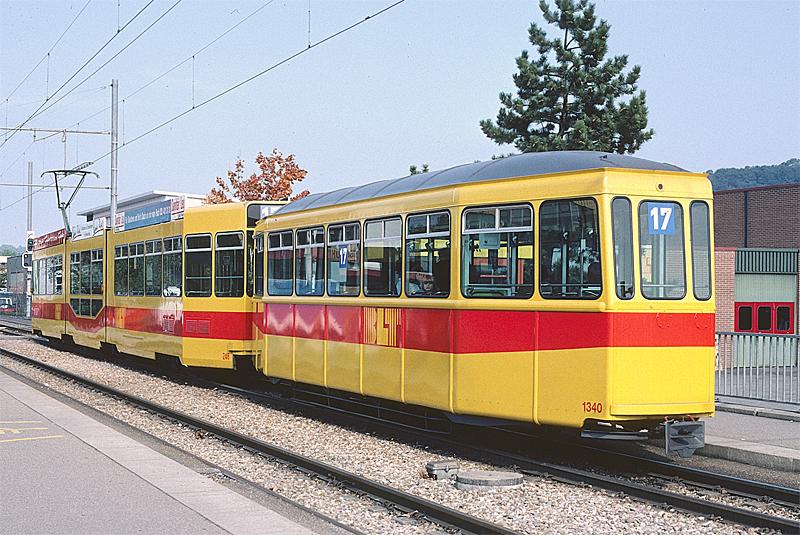 B3 1340