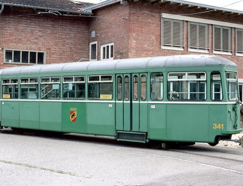 B 341–343