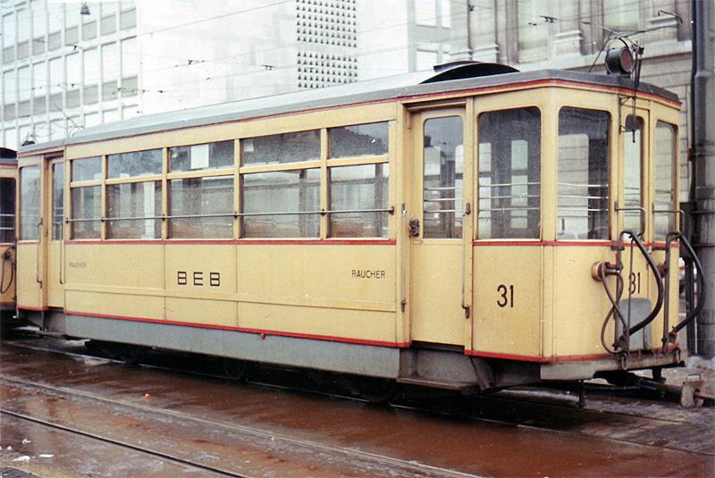 B3 31