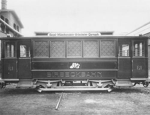 C 61–63