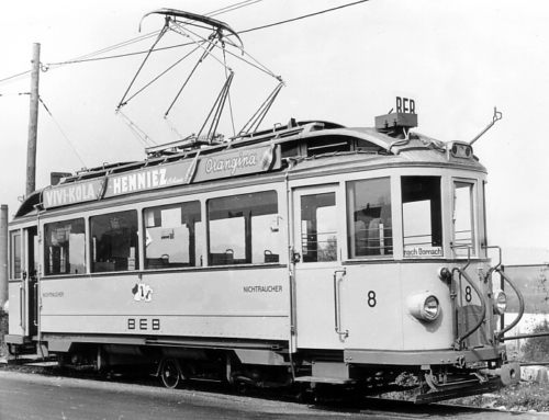 Ce 2/2 7–9; Ce 2/3 7–9 «Valutawagen»