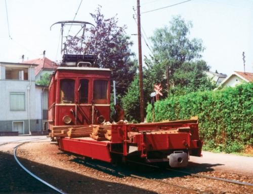 S0 6 (Schotterwagen)