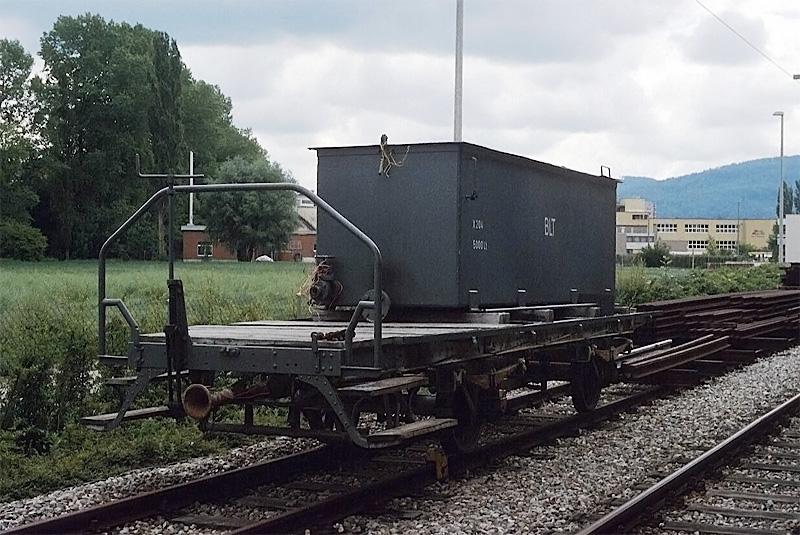 X 204
