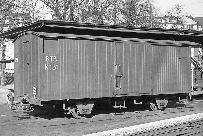 K 131
