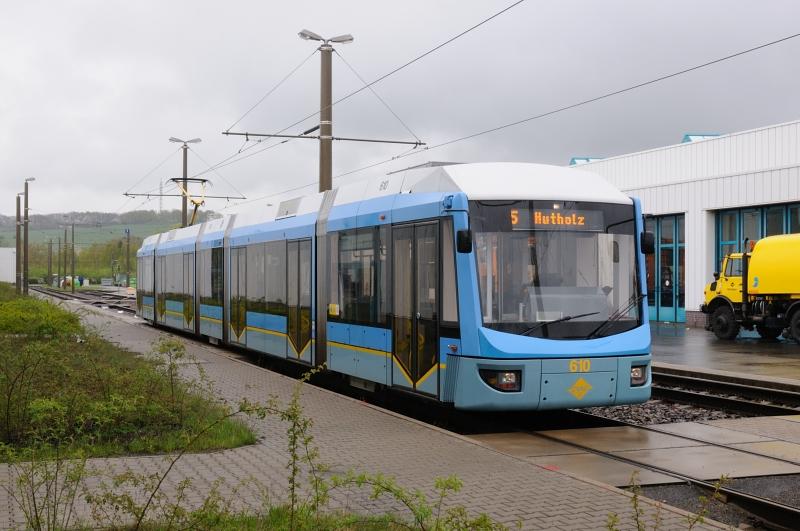 Tw 610