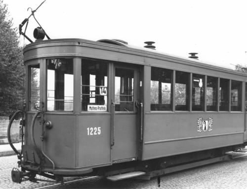 C 423–434