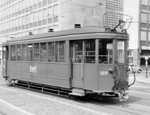 C3 703–722