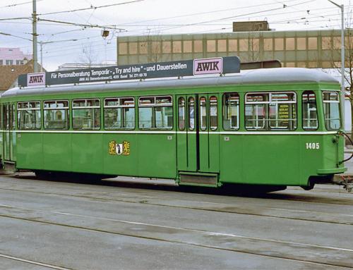 C4 1401–1415