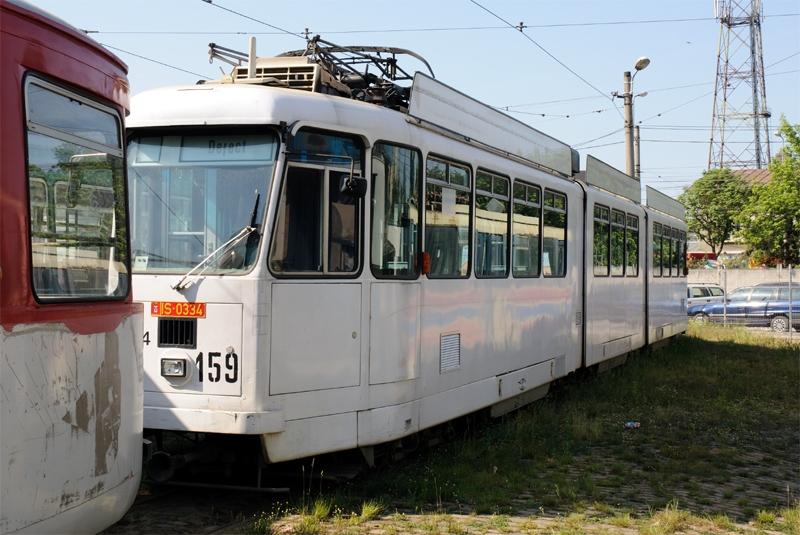 Tw 159