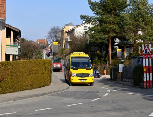 Autobuslinie 59