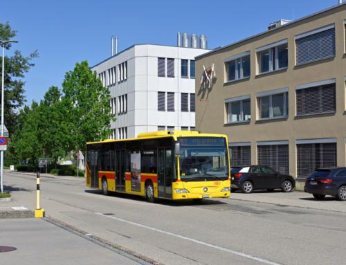Autobuslinie 62